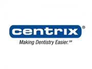 Centrix-Logo300225