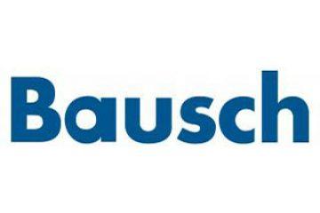 חברת Bausch