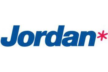 חברת jordan