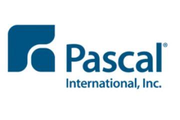 חברת Pascal