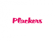 plackers logo
